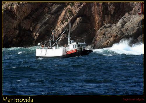 mar movida en avilés