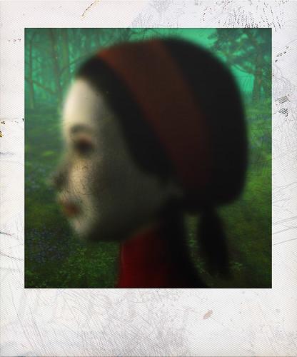 Scarlet-polaroid2