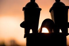 Rayito de sol (victor mendivil) Tags: sunset adorno peru church atardecer nikon bokeh iglesia nikkor 1001nights ocaso cermica cruzadas d80 18135mmf3556g victormendivil