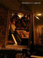 DSCN8847 (angelsmileoo) Tags: newyorkcity newyork manhattan jazzclub greenwichvillage smalls