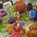 Finished pumpkins!