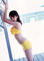 菅谷梨沙子 画像68