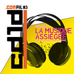 album_various-artists_cd1d-compil-3