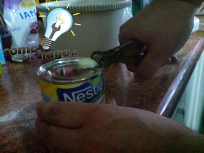 chef como acer un pie de limon 3007157392_50701cf95e