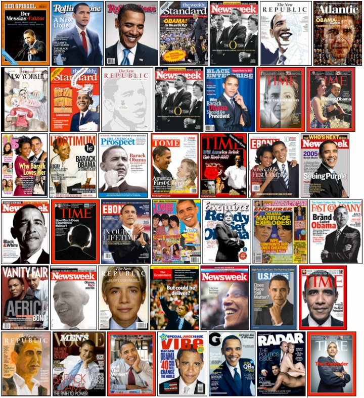 covers.obama
