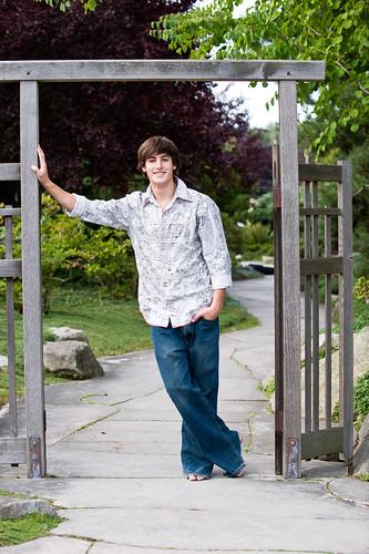 Ryan - Class of 2009