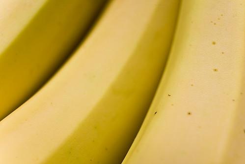 Banana Curves