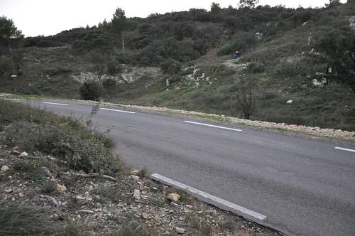 Rallye du Mistral 10