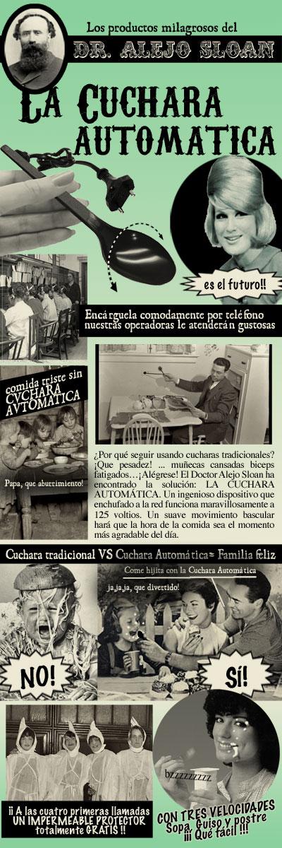 CUCHARA-AUTOMÁTICA