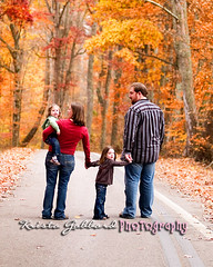 _B090856_3 (Krista Gabbard) Tags: family autumn fall love smile portraits mom fun outdoors dad play sister daughter lifestyle setting onlocation