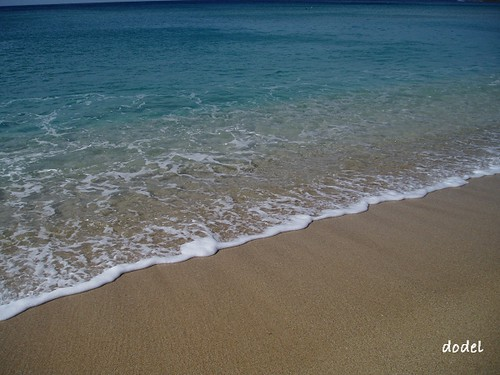 dodel37 拍攝的 beach。