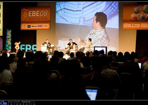 EBE08_por_Fotomaf_Viernes-30