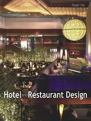 Hotel and Restaurant Design