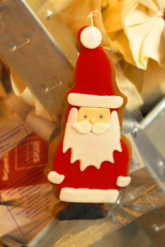 Is that santa!! - DSC_6472