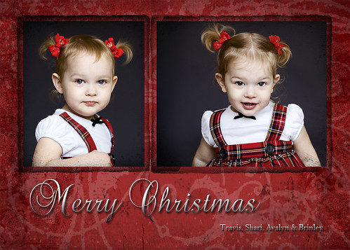 ChristmasCard2 5x7 WEB2