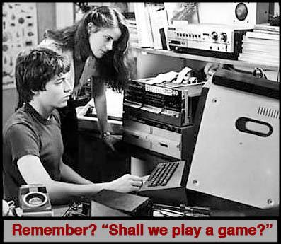 war-games-computer2