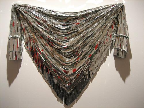 arte lisboa 2008