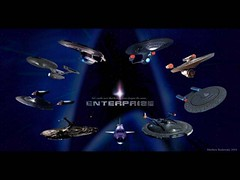 Star Trek Ships Enterprise (skookums 1) Tags: startrek classic television vintage ship space borg historic crew fantasy hollywood captain spock series klingon beyond sciencefiction pioneers enterprise kirk frontier captainkirk skookums