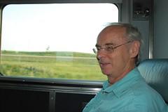 Bill Linley