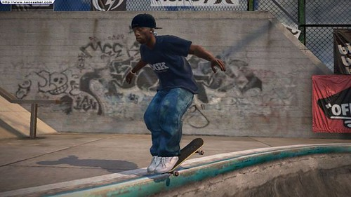 tony_hawks_project_8_image7-1