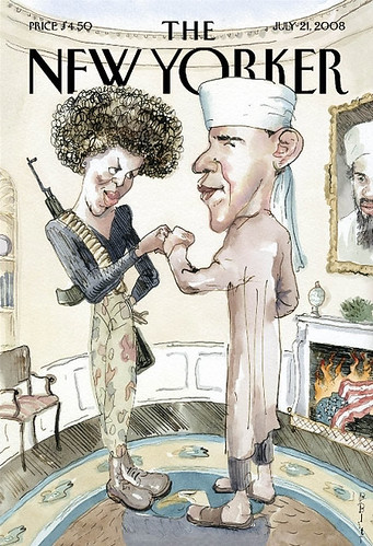 the-new-yorker-muslim-obama-cover.jpg