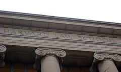 Harvard Law School (Abi Skipp) Tags: harvard