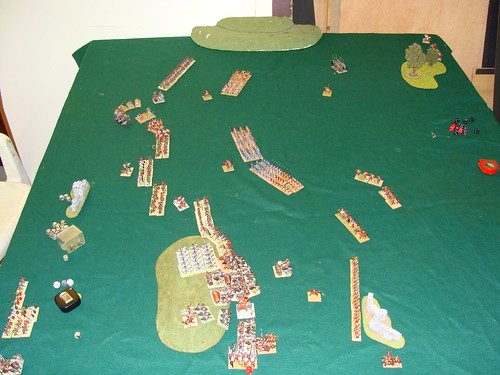 Byzantins vs Indiens 2000pts 3078212582_c24fb7e5fd