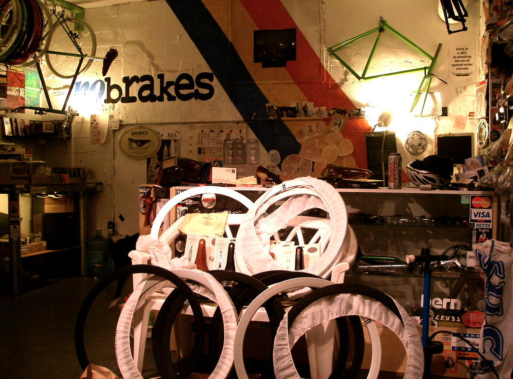 H Plus Son, Brooks & Fabric Horse Orders