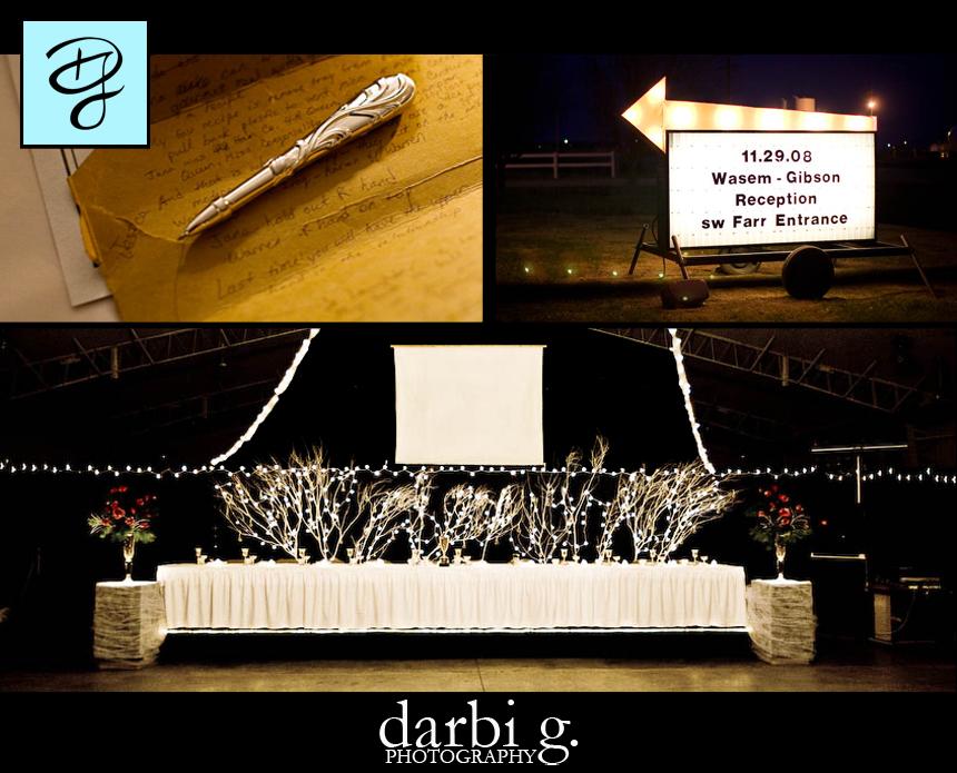 22Darbi G Photography wedding photographer missouri-receptiondeets