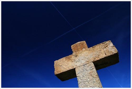Kirche- ja oder nein? ©Libertinus/flickr.com
