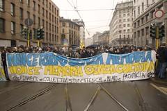 IMG_6583 (Onda Anomala Milano) Tags: 12 dicembre memoria futuro onda metropolitano sciopero corteo