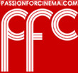 Passion For Cinema