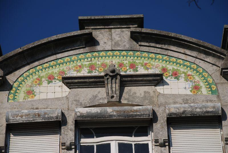 Viana do Castelo 204