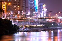 00002 (Ming - chun ( very busy )) Tags: nikon d70 taiwan taipei