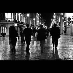 (Maria Artigas) Tags: portugal lisboa bn blancinegre 20tffotografiadecalle
