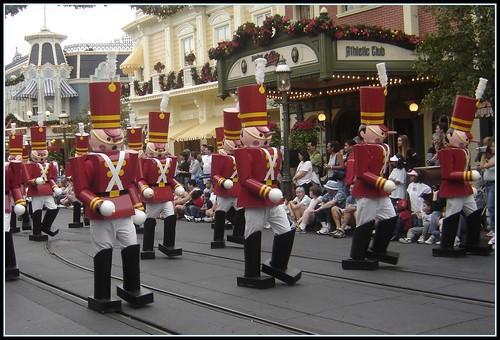 Florida at Christmas 052