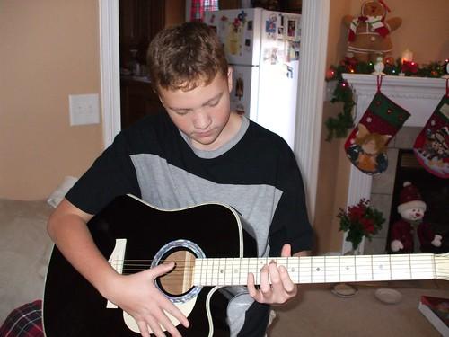 Christmas 2008 165
