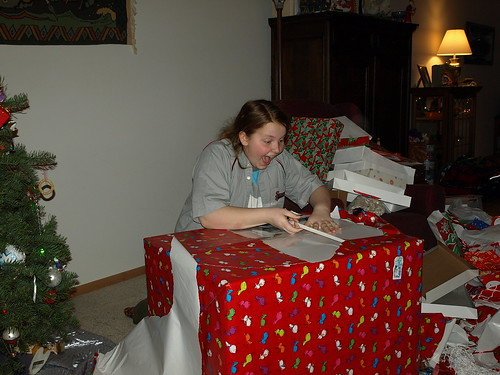 christmas 2008_2988