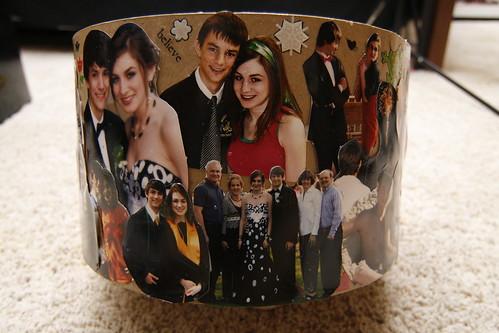 Aubrey's Gift #2