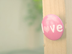 1 W o r d 4 L e t t e r s . . ( Meme) Tags: world pink green love four one bokeh letters iloveyou ll loveyouall cutelove feelinglove fromunexpectedplaces loveisfeeling