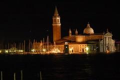 San Giorgio Maggiore, Venice (Lee Garrett 2) Tags: venice architecture churches sangiorgiomaggiore