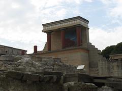 IMG_2118 (Alberto Perdomo) Tags: culture palace creta greece grecia crete heraklion knossos minotaur palacio minotauro minoic