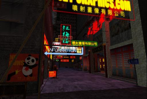 kowloon_001