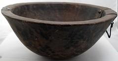 4714 5 tuareg bowl