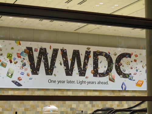 Banners (WWDC 2009) par adamjackson1984