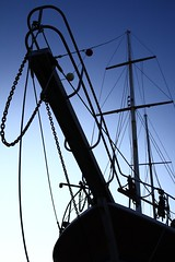Ready to sail? (Z_Chatzakis) Tags: sea canon eos boat sail 5d eos5d yourcountry