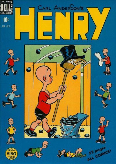 henry_010