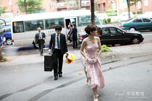 婚禮攝影IMG_4847