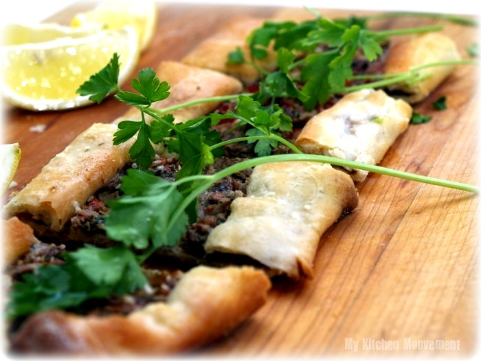 Turkish Pide 7_mykitchenmoovement