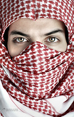 Boy or Girl !!  [ Explore ] (Abdulrahman Alyousef [ @alyouseff ]) Tags: boy portrait girl photo yahoo flickr or explore p                      abdulrahman                  alyousef
